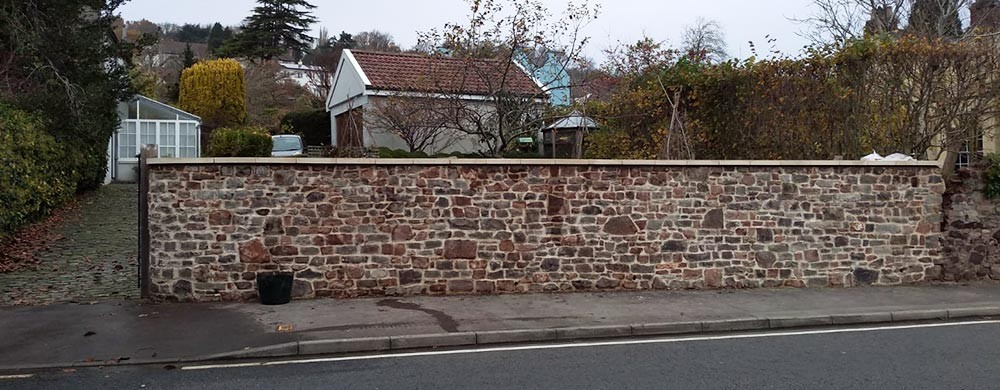 boundary-wall-construction-bristol