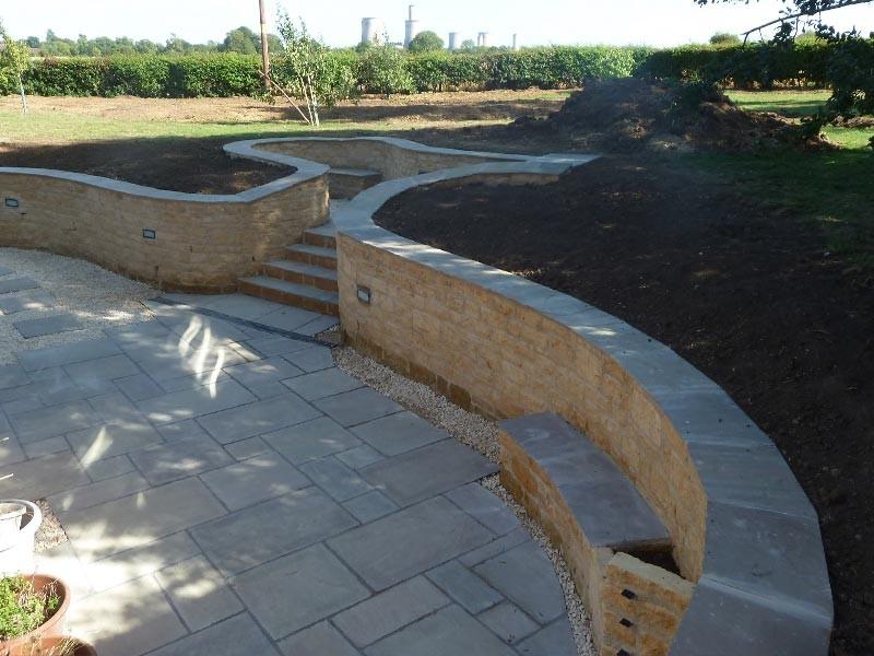 Complete Garden Design Bristol